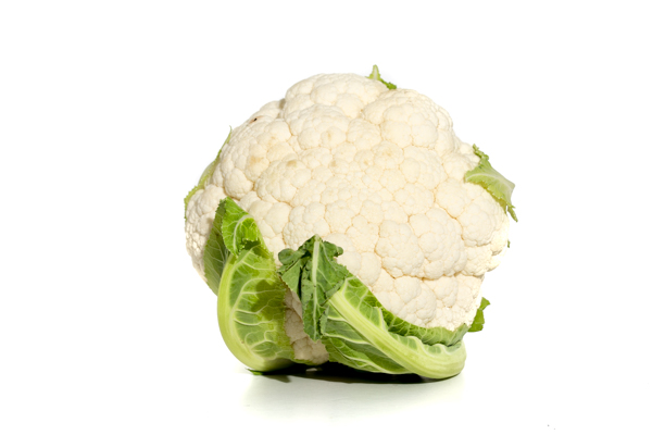 ?filename=Cauliflower_old