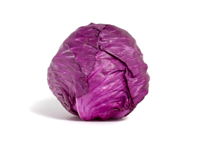 ?filename=Purple Cabage