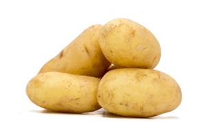 ?filename=WhitePotato