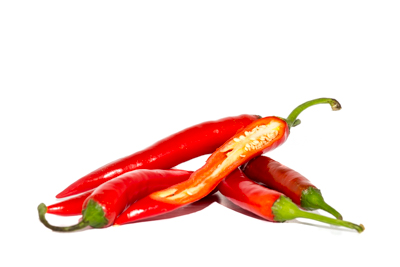 ?filename=Chilli