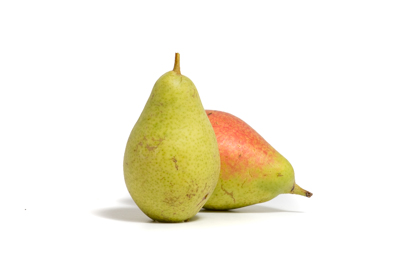 ?filename=Pear